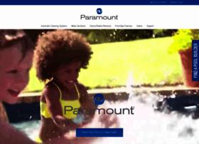 1paramount.com