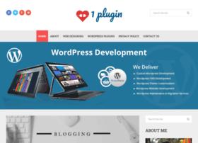 1plugin.com