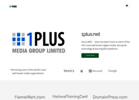1plus.net