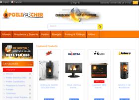 1poelepascher.com