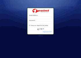 1point.edgepilot.com