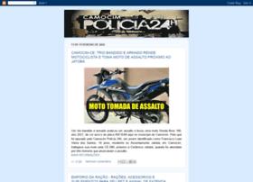 1poquimdicada.blogspot.com.br