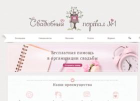 1portal.ru
