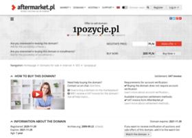 1pozycje.pl