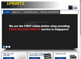 1printz.com