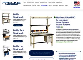 1proline.hs-sites.com