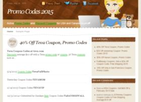 1promocodes.com