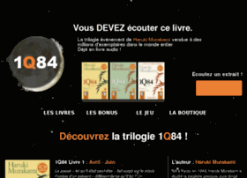 1q84-audiolib.fr