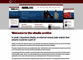 1radio.org