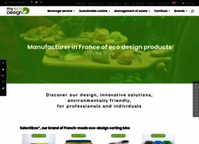 1rdesign.com