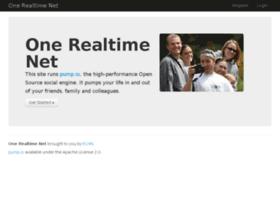1realtime.net