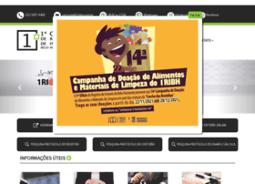 1ribh.com.br