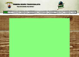 1rtrs.com.br