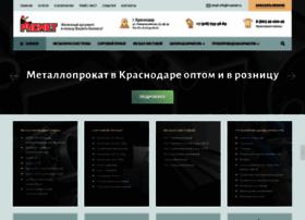 1rusmet.ru