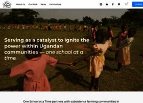 1schoolatatime.org