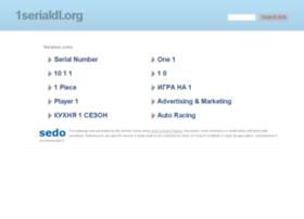 1serialdl.org