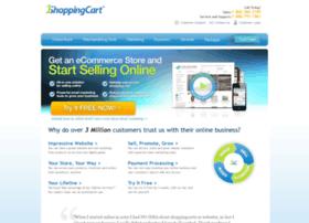 1shoppingcart.com