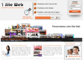 1site-web.com