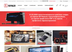 1sm.ru
