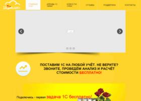 1soblako.ru
