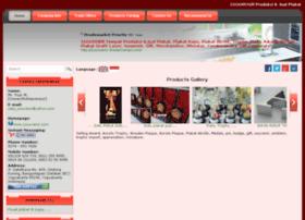 1souvenir.itrademarket.com