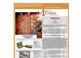 1st-chess-sets.com