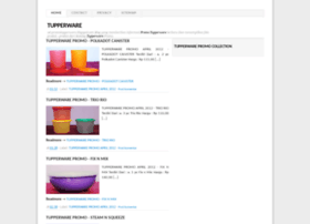 1st-promotupperware.blogspot.com