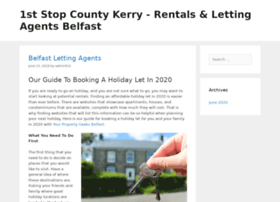 1st-stop-county-kerry.com