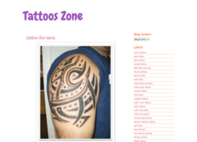 1st-tattooszone.blogspot.com