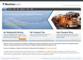 1stautotransport.com
