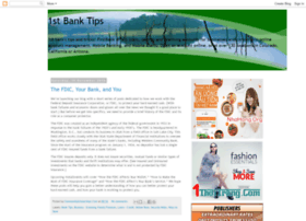1stbank.blogspot.com