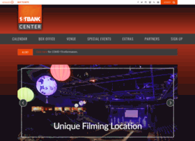 1stbankcenter.com