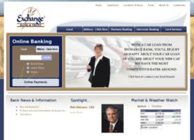 1stbankonline.com