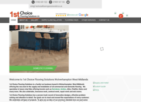 1stchoiceflooringsolutionsltd.co.uk