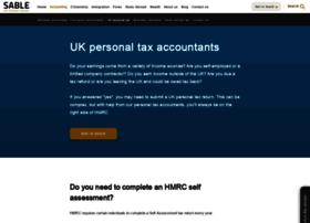 1stcontact-taxrefunds.com