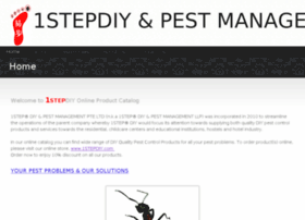 1stepdiy.webs.com