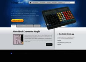 1stepmetric.com