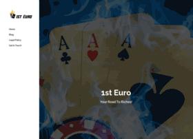 1steuro.net