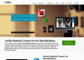 1stflip.com