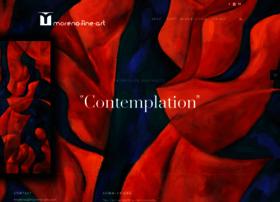 1stlogodesign.com