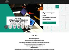 1stmedia.ru