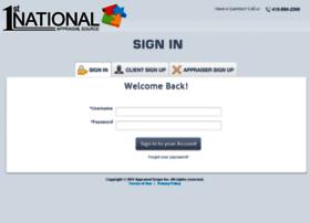 1stnas.appraisalscope.com