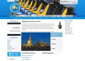 1stopbangkok.com