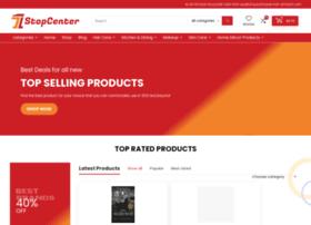1stopcenter.com