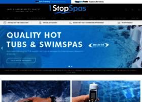 1stopspas.com
