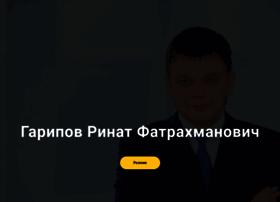1story.ru