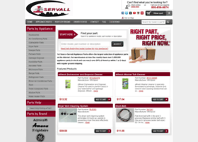 1stsourceservall.com