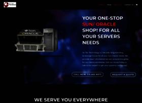 1sttiertechnology.net