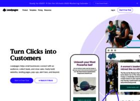 1stwebdesigner.leadpages.net