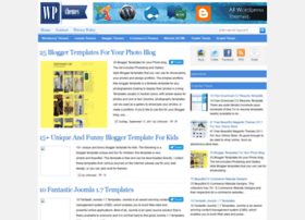1stwordpresstheme.blogspot.in